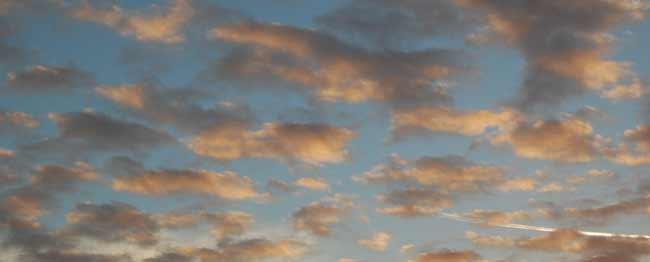 2012 KrUz Wolken